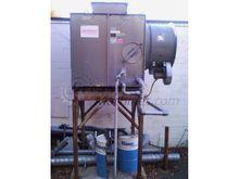 Heatcraft GPX-26 Baltimore Air