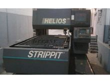 Used 1998 Strippit H