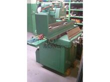 Used 1989 DoAll D824