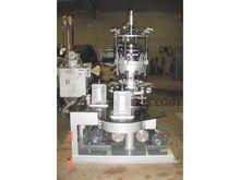 2011 Apex Tool Works RCS-8 Plas