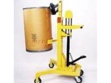 1999 Easy Lift Equipment EL 600