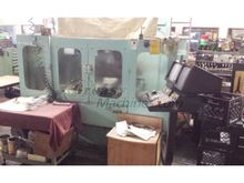 Used Hurco BMC-20 CN