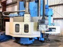 Array - used boring mills and vtls for sale  bullard equipment  u0026 more   machinio  rh   machinio com