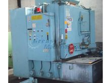Used 1999 PROCECO Ty
