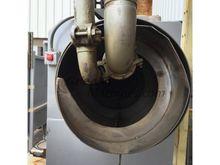 Hammond RDW2215 RBG-G-04-A4 aqu