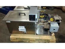 2006 Blackstone Ultrasonic Clea
