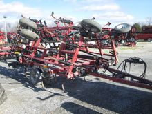 Used 2005 Case IH Ti