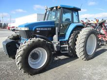 Used 1994 Ford 8970