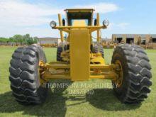 1988 Caterpillar 16G