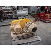 Used Centrifugal Spl