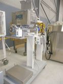 Powder Filler Weighing #3286