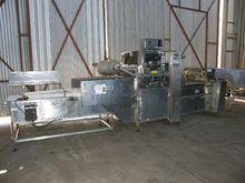Tray Sealer, Ross Industries, 3