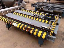 Used Chain Conveyor,