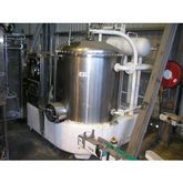 Carbo-Cooler Liquid Filler, Maj