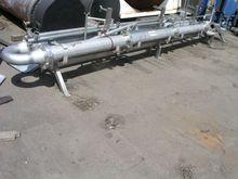 Shell & Tube Heat Exchanger, 15