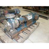 Centrifugal Pump, Regent, BS40,