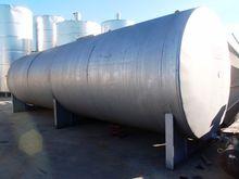 Used Mild Steel Hori