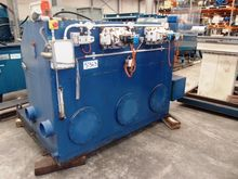Hydraulic Power Pack, Brand: Hy