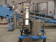 Used Spin Dryer, Gal