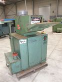 Plastic Granulator Mill, Rapid,