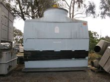 Used Sulzer Cooling