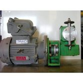 Metering Pump, Acromet, 3000-01