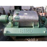 Used Decanter, Bird