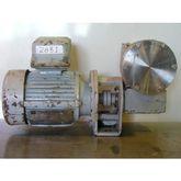 Metering Pump, Acromet, In: 10m