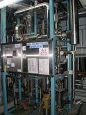Steam Boiler, Finnaqua, 1500-S1