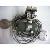 Pressure Transmitter, Yokogawa,
