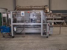 Used Case Packer, Ce
