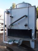 Used Evaporative Con