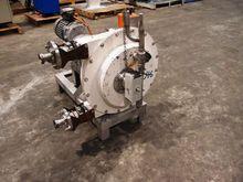 Peristaltic Pump, Bredel, SP/40