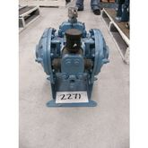Used Diaphragm Pump,