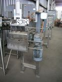 Used Slat Conveyor,