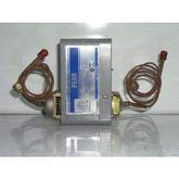Pressure Switch, Penn, P28AA-1