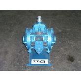 Used Diaphragm Pump,