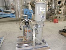 Vacuum Transfer System, Conair