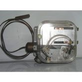 Temperature Switch, Sauter, TKC