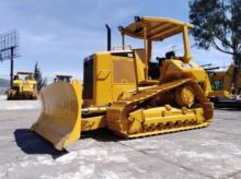 Used D5N With Ripper for sale  Caterpillar equipment & more