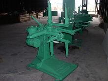 """1,000 lb. x 14"""" Littell Model 1"""