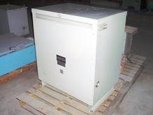 120 kVA HiTran Transformer