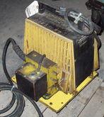 Enerpac Model PER-2031 Hydrauli