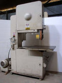 "36"" Tannewitz Model G1NE Vertic"