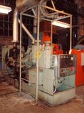 Used 350 kW Delco Mo