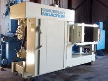 250 Ton Cincinnati Hydraulic Ex