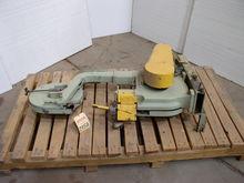 "14"" Rockwell/Delta Model LBS2B"