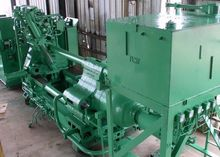 700 Ton Loewy Extrusion Press;