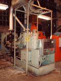 Used 350 kW Delco E-