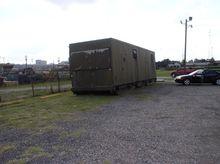 750 KW General Motors / EMD Pow